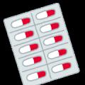 medicine_capsule_set[1]