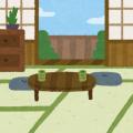 room_washitsu[1]