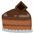 sweets_chocolate_cake_sachertorte[1]
