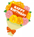 bouquet_birthday[1]