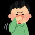 hana_kosuru[1]