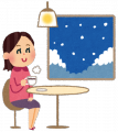 cafe_snow[1]