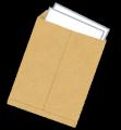 envelop_paper[1]