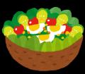 salad[1]