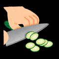 cooking04_usugiri[1]