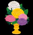 flower_ohigan_obon_kiku[1]