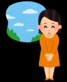 aisatsu2_konnichiwa[1]