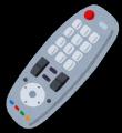remotecontroler_rimokon[1]