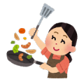 cooking_mama[1]