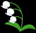flower_suzuran[1]