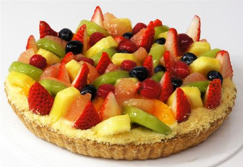 fruit3[1]