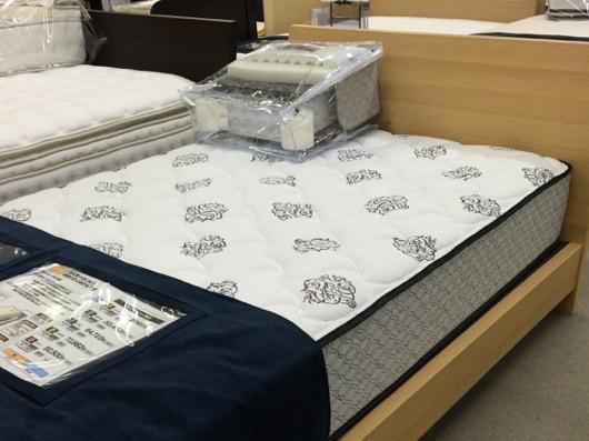 bedmattress_3.jpg