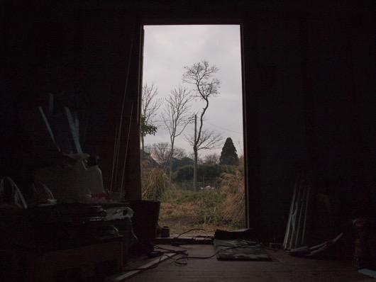 interior17_04.jpg