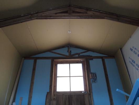 interior17_11.jpg