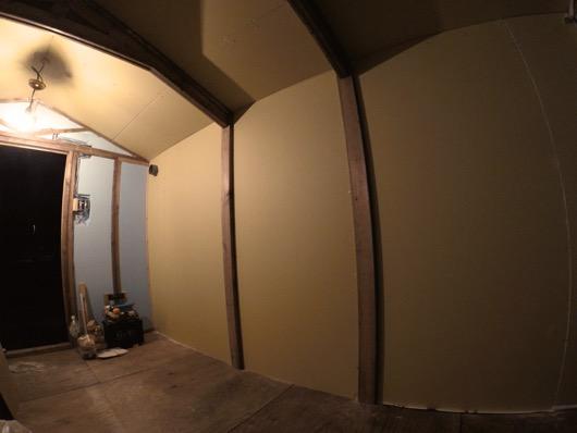 interior18_16.jpg