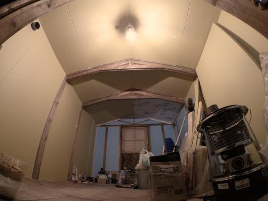 interior18_17.jpg