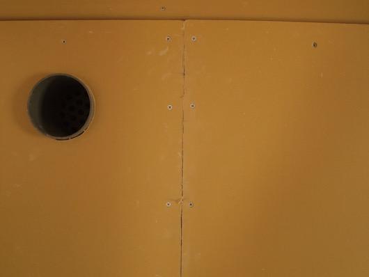 interior19_17.jpg