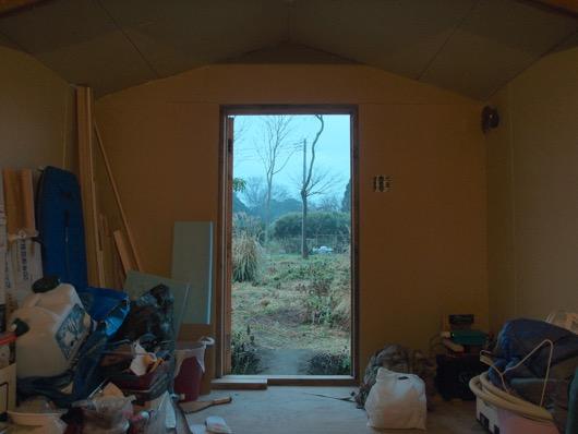 interior21_16.jpg