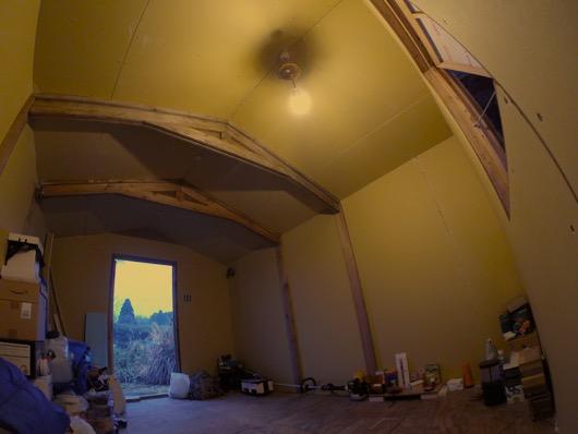 interior21_17.jpg