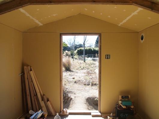 interior25_03.jpg