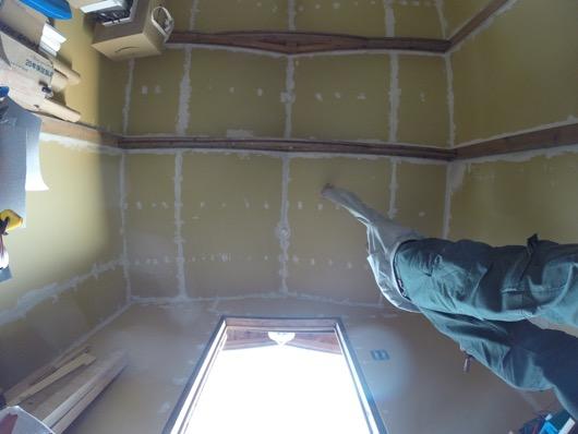 interior25_14.jpg