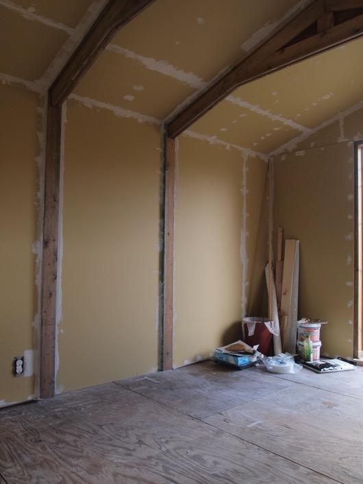 interior26_06.jpg