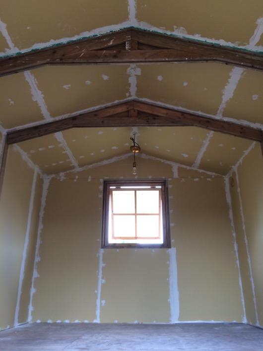 interior26_07.jpg