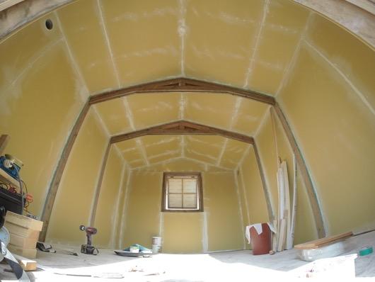 interior26_14.jpg
