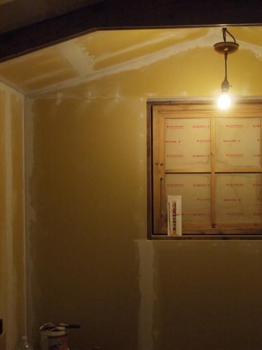 interior26_23.jpg