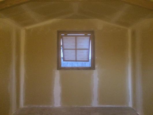 interior27_17.jpg