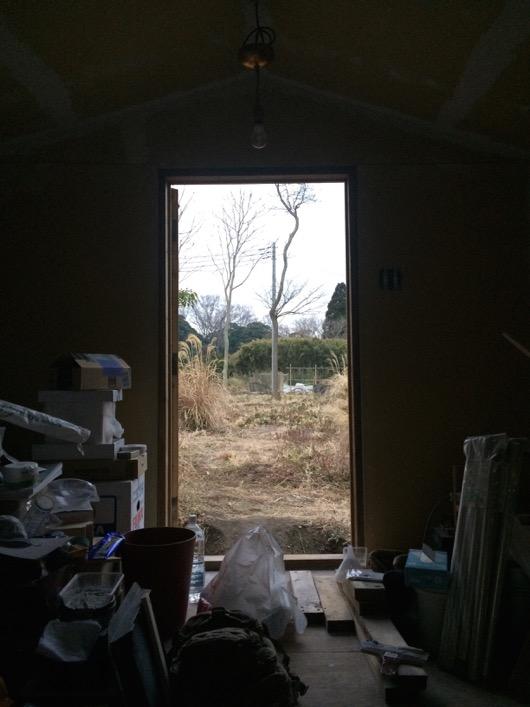 interior28_2.jpg