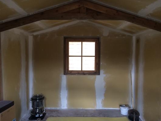 interior28_3.jpg