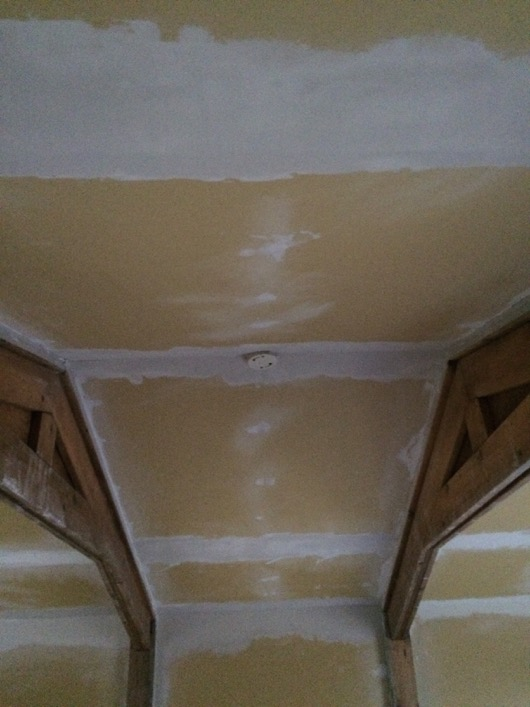 interior28_6.jpg