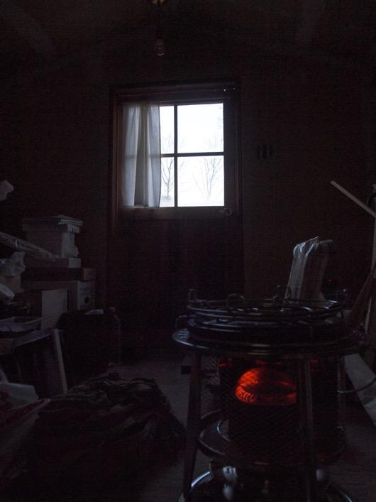 interior29_01.jpg