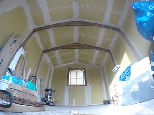 interior29_13.jpg