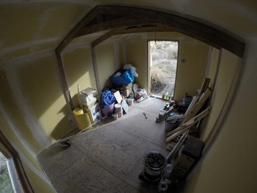 interior29_14.jpg