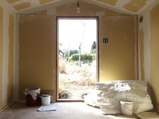 interior30_02.jpg