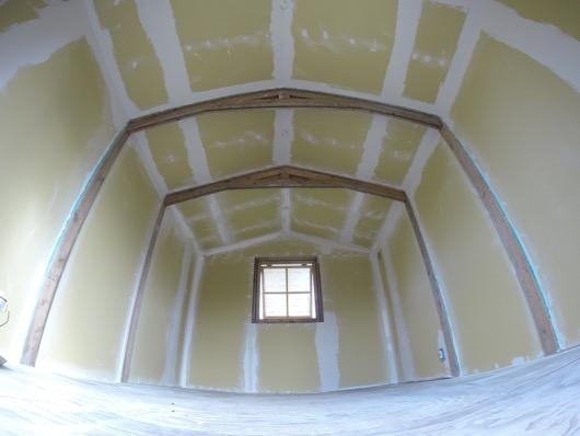 interior30_03.jpg
