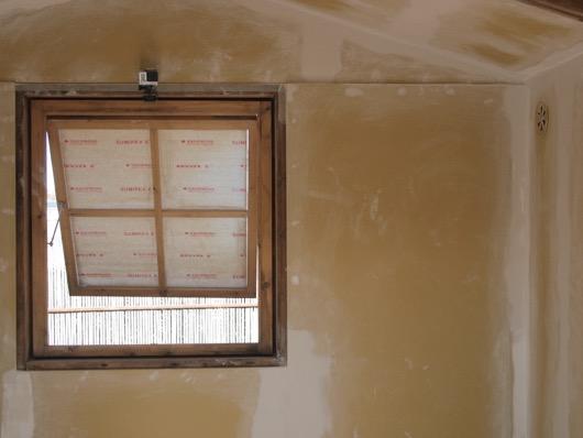 interior30_07.jpg