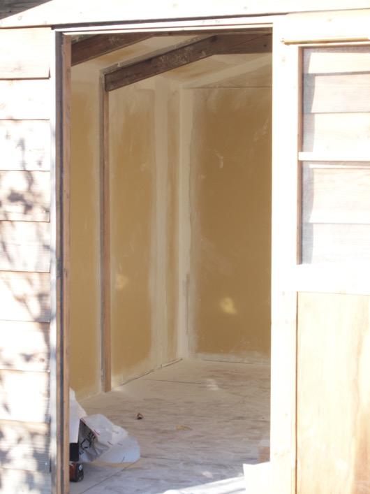interior30_09.jpg