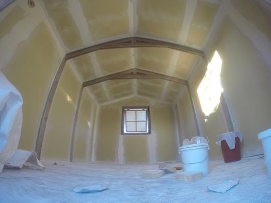 interior30_10.jpg