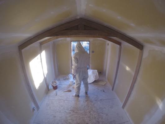 interior30_15.jpg