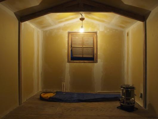 interior30_18.jpg