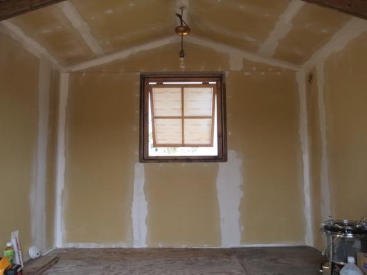 interior32_02.jpg