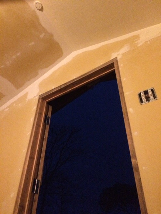 interior32_16.jpg
