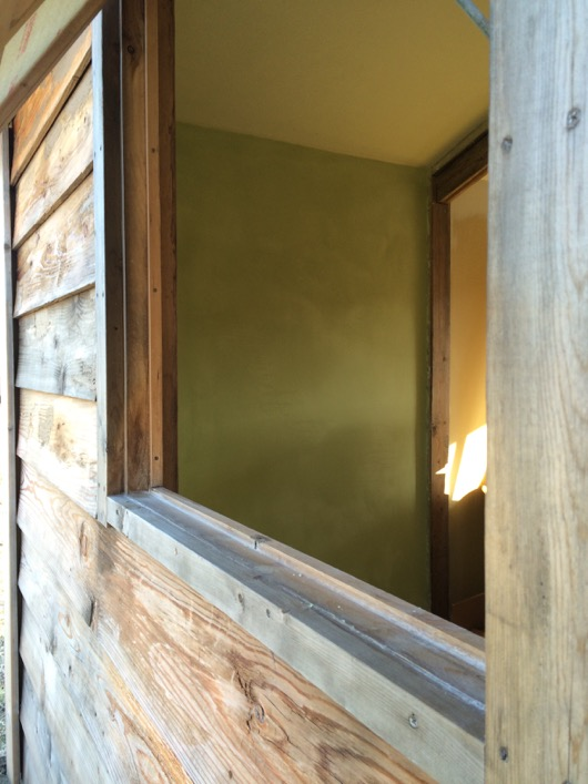 interior32_2_09.jpg