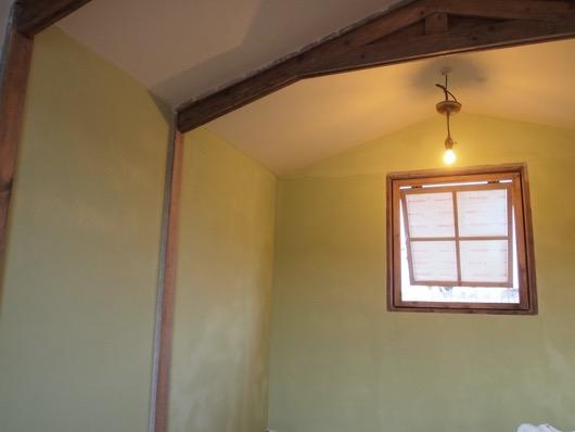 interior32_2_14.jpg