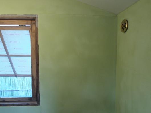 interior32_2_15.jpg