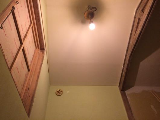 interior33_02.jpg