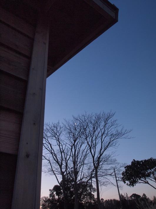 interior33_04.jpg